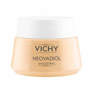 Vichy Neovadiol Magistral Day & Night Cream 50ml