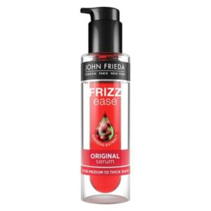 John Frieda Frizz Ease Original 6 Effects Serum (50ml)