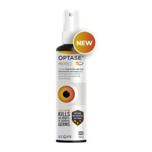 Optase Protect Spray (100ml)