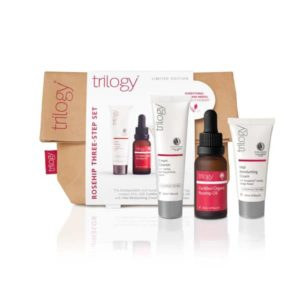 Trilogy Evening Prep Gift Collection