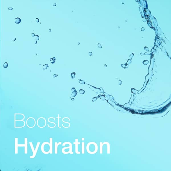 Neutrogena Hydro Boost Triple Micellar Water (400ml)