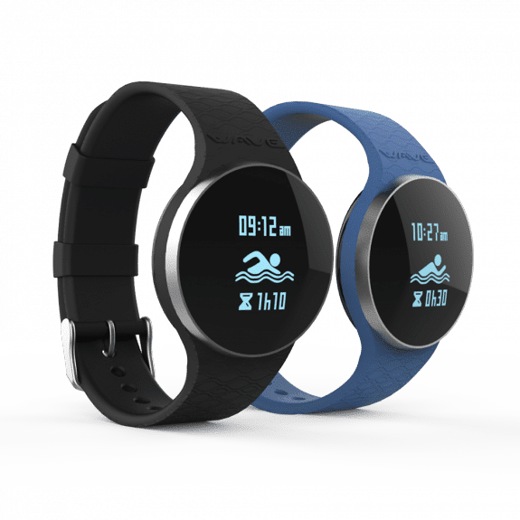 AM4 iHealth Smart Watch