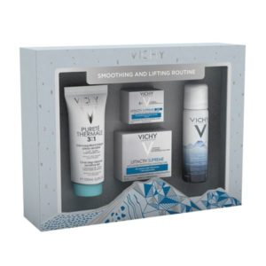 Vichy LiftActiv Supreme Gift Set Coffret