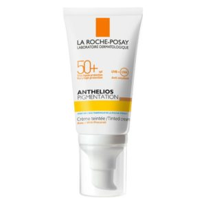 La Roche Posay Anthelios Pigmentation SPF50+ (50ml)