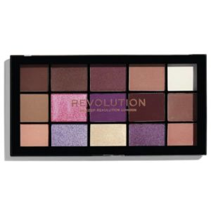 Revolution Reloaded Palette Visionary